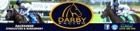 Darby Racing