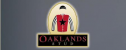 Oaklands Stud