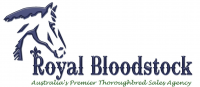 Royal Bloodstock