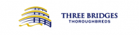 Three Bridges Thoroughbreds