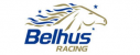 Belhus Racing Stables