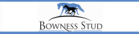 Bowness Stud