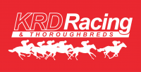 KRD Racing Pty Ltd