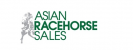 Asian Racehorse Sales & Consultancy
