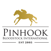 Pinhook Bloodstock