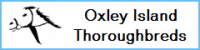 Oxley Island Thoroughbreds