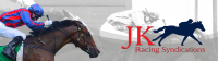 JK Racing Syndications