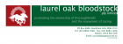 Laurel Oak Bloodstock