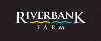 Riverbank Farm