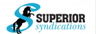 Superior Syndications