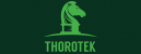 Thorotek Pty Ltd